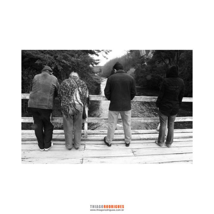 Gentes e Locais/7720