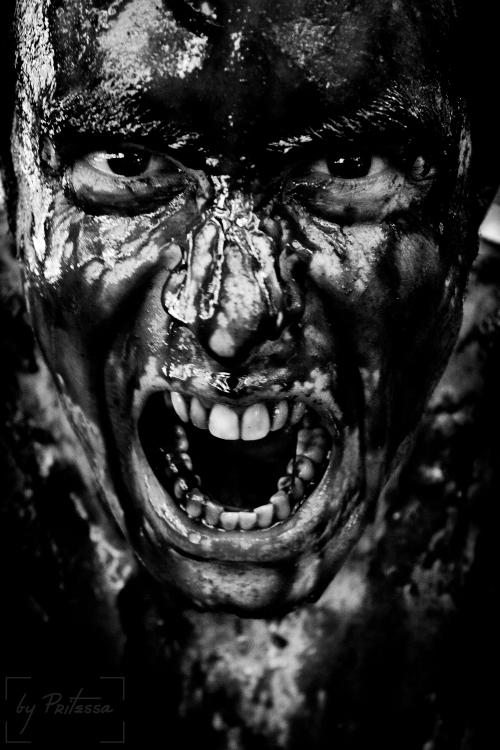 Retratos/Felipe Folgosi, ator