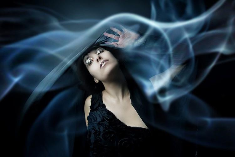 Arte Digital/Between Two Lungs