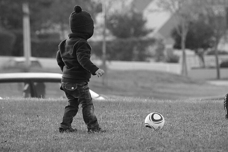 Gentes e Locais/brincar e sonhar