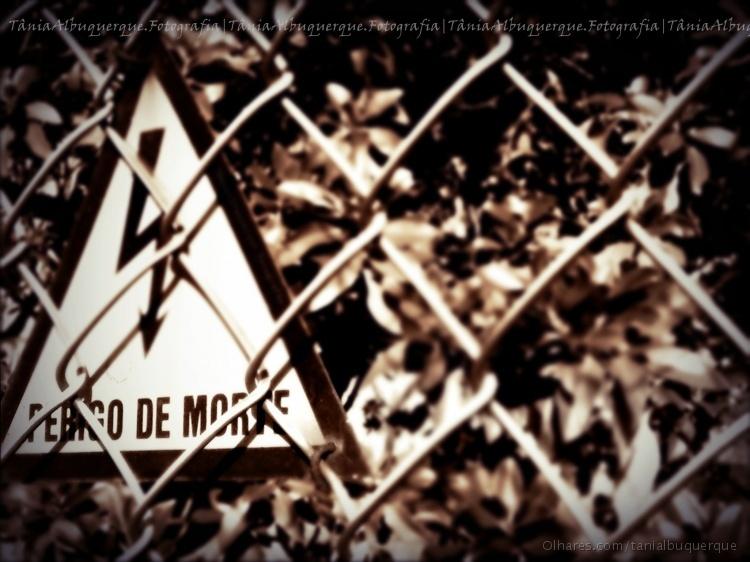 Outros/Perigo de Morte