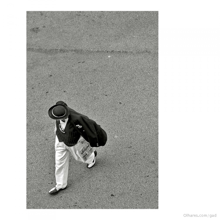 Retratos/Manuel Boavisteiro (7)