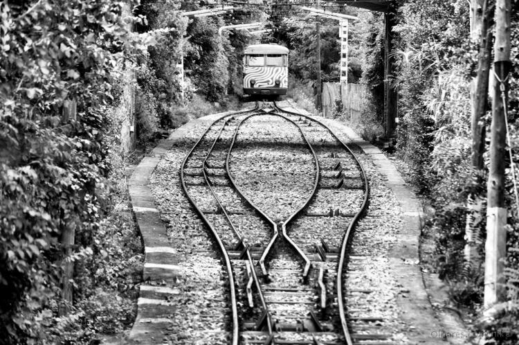 História/funicular.