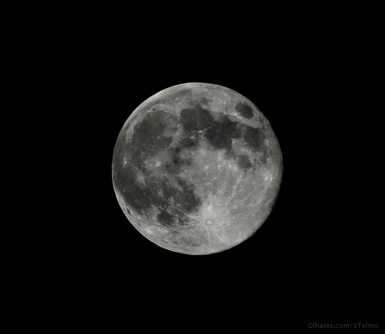Outros/Lua 12-09-2011