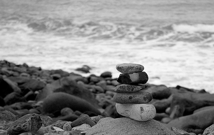 Outros/Equilibrio
