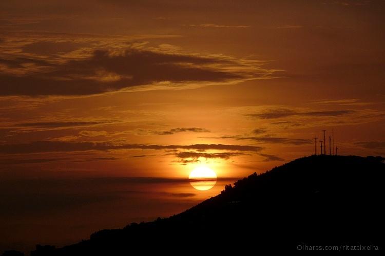 Paisagem Natural/Sun7