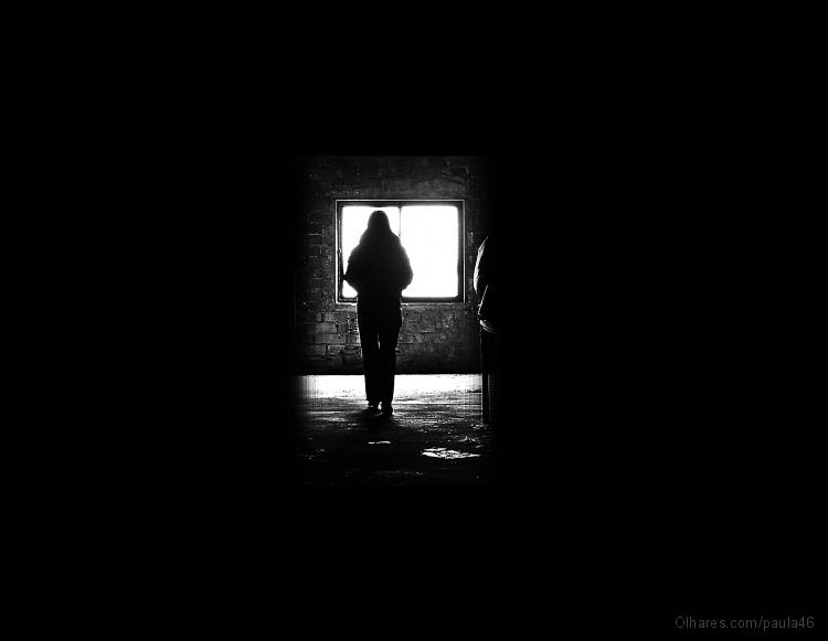 Outros/A Caminho Da Luz
