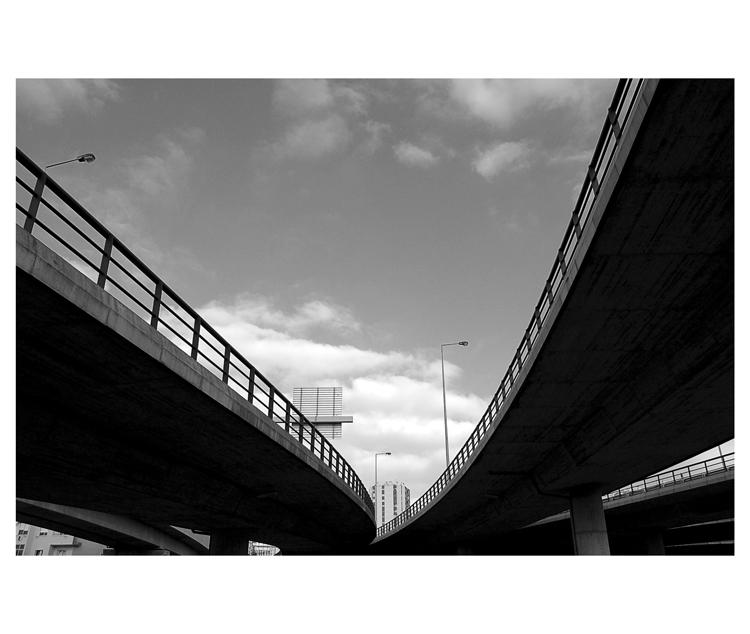 Paisagem Urbana/.
