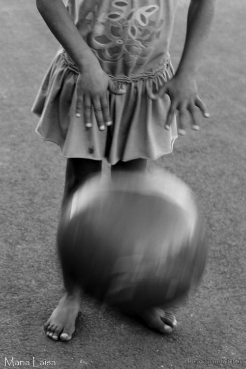Outros/Brincadeira de criança