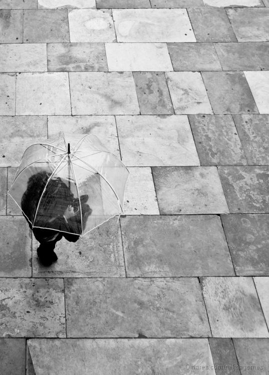 Gentes e Locais/transparente (II)