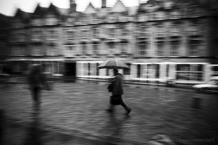 Gentes e Locais/Scotland summer