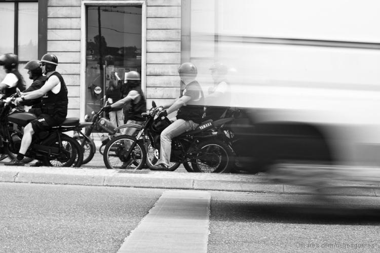 Gentes e Locais/velocidade