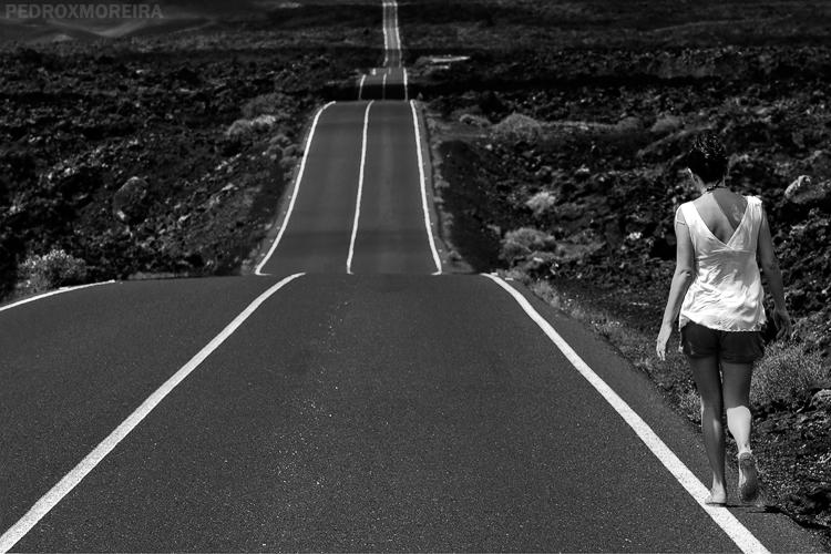Outros/Estrada sem fim