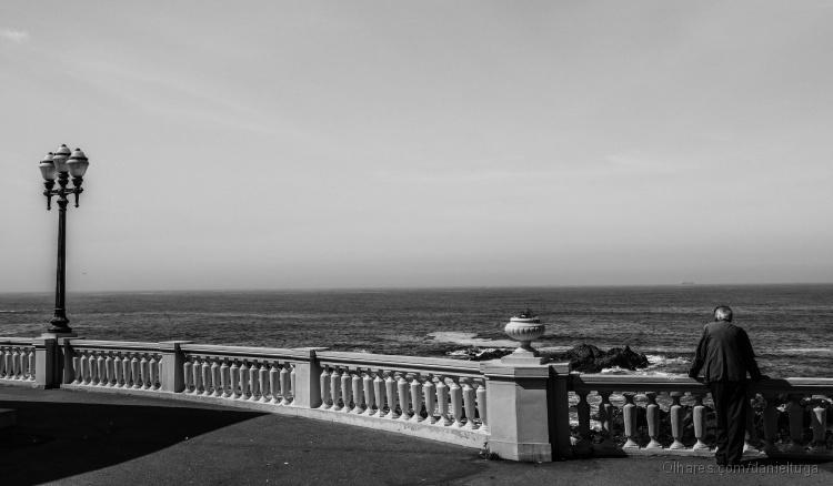 Gentes e Locais/olhar sobre o atlantico
