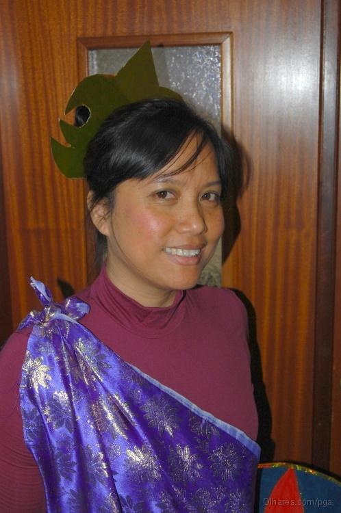 Retratos/Kalayaan 2012