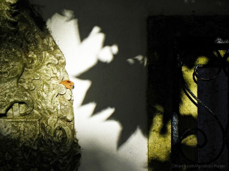 """Outros/""""Ode ao Outono"""""""