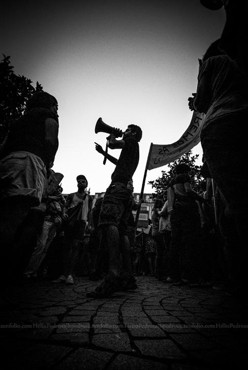 Fotojornalismo/ALTAvoz