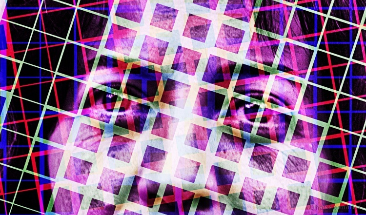Arte Digital/2. grafi(c)as dos sentidos/ver