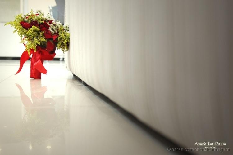 Outros/Flores de um Amor.....