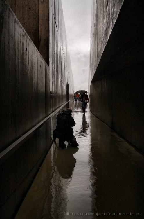 Outros/......One day rain .....
