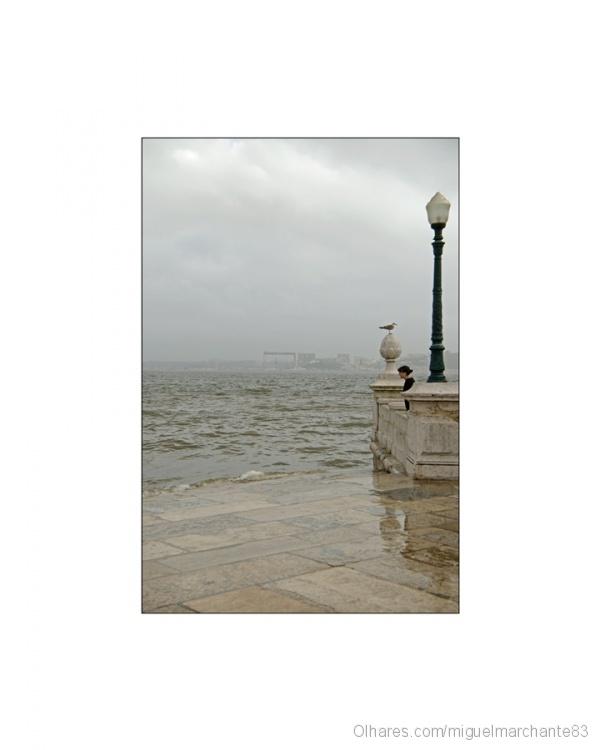 Outros/mar português 1.