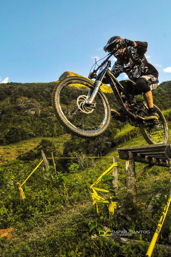 Desporto e Ação/Adrenalina