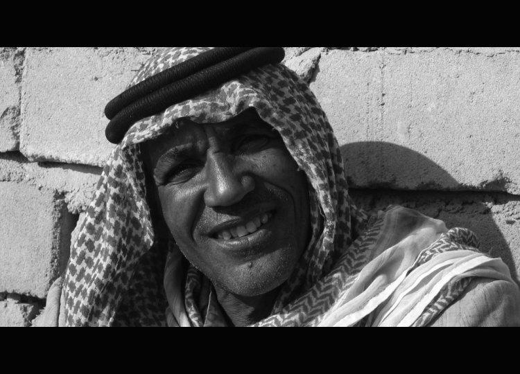 Retratos/ياخوي تح
