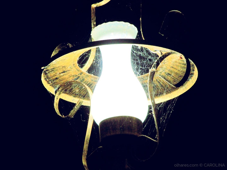 Outros/Luz