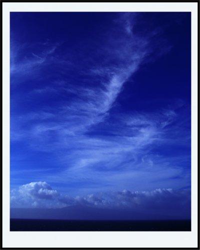 Outros/Nuvens...