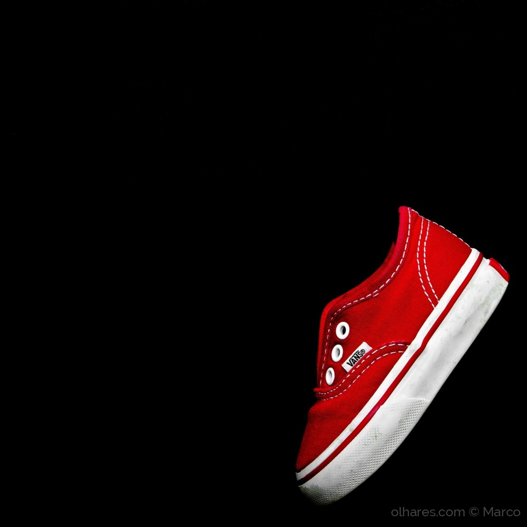 Outros/vans baby