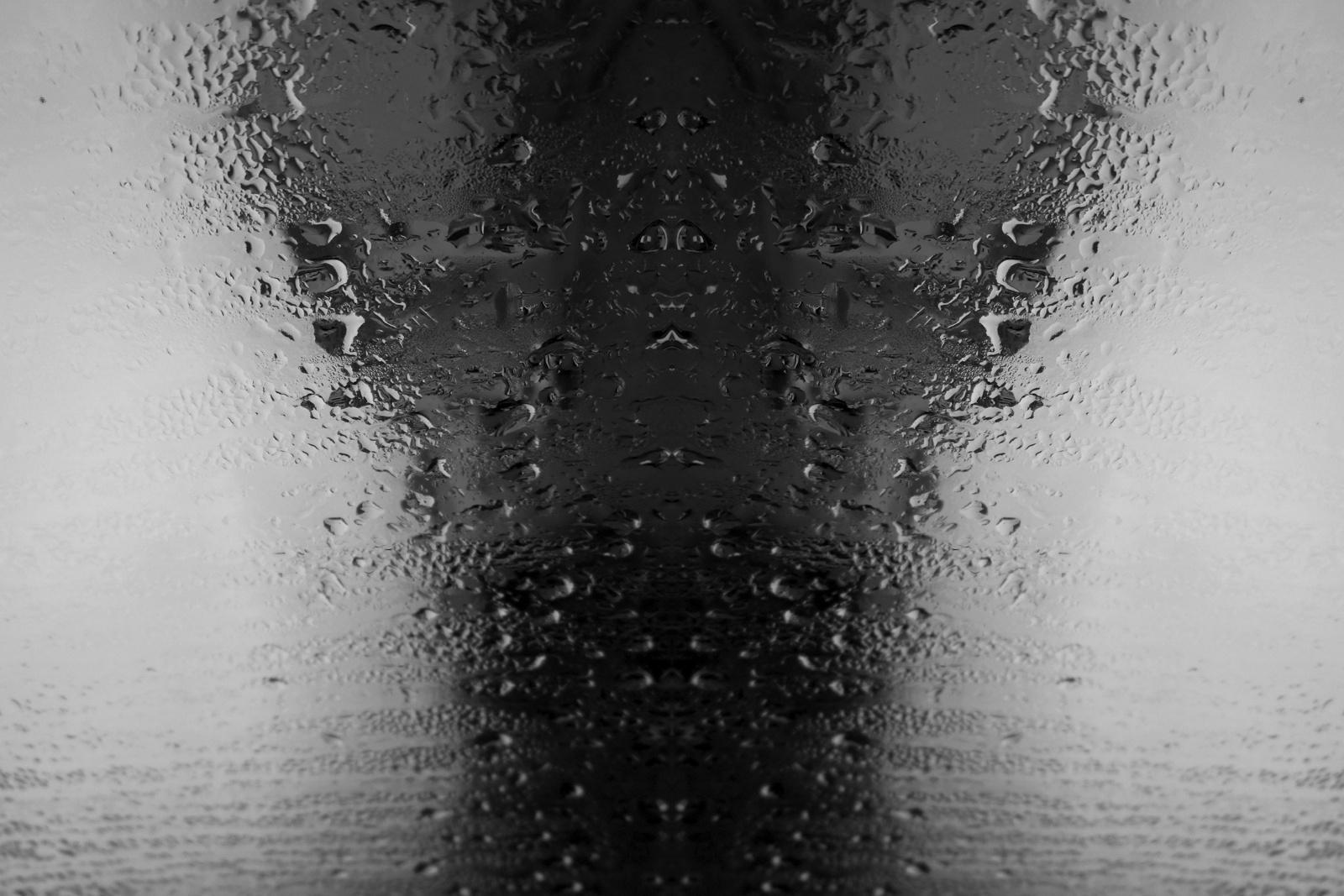Abstrato/time.