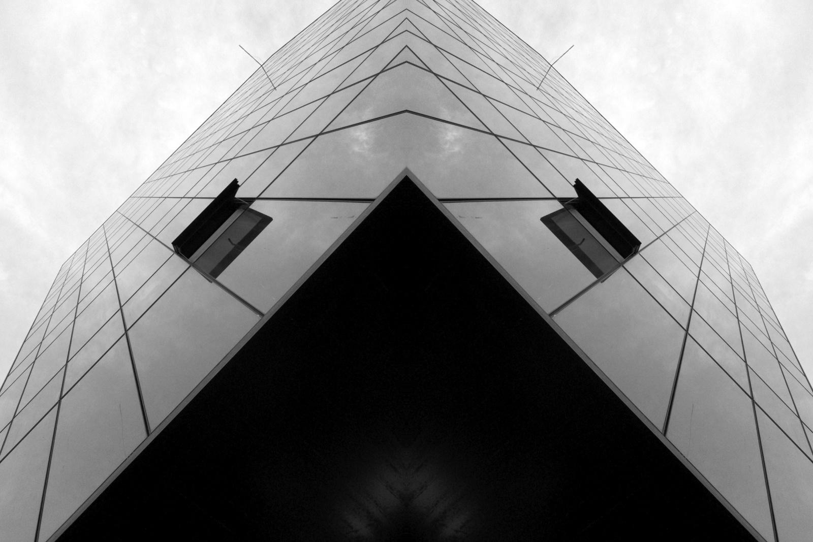 Abstrato/2 eyes.