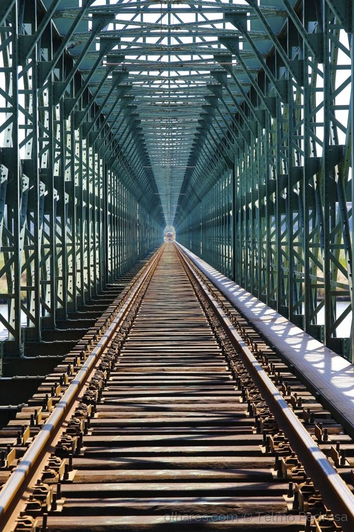 Outros/Ponte