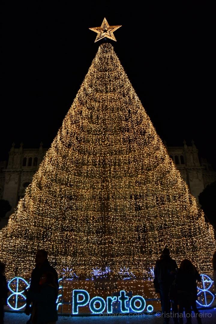 Outros/Desejo a todos um feliz Natal