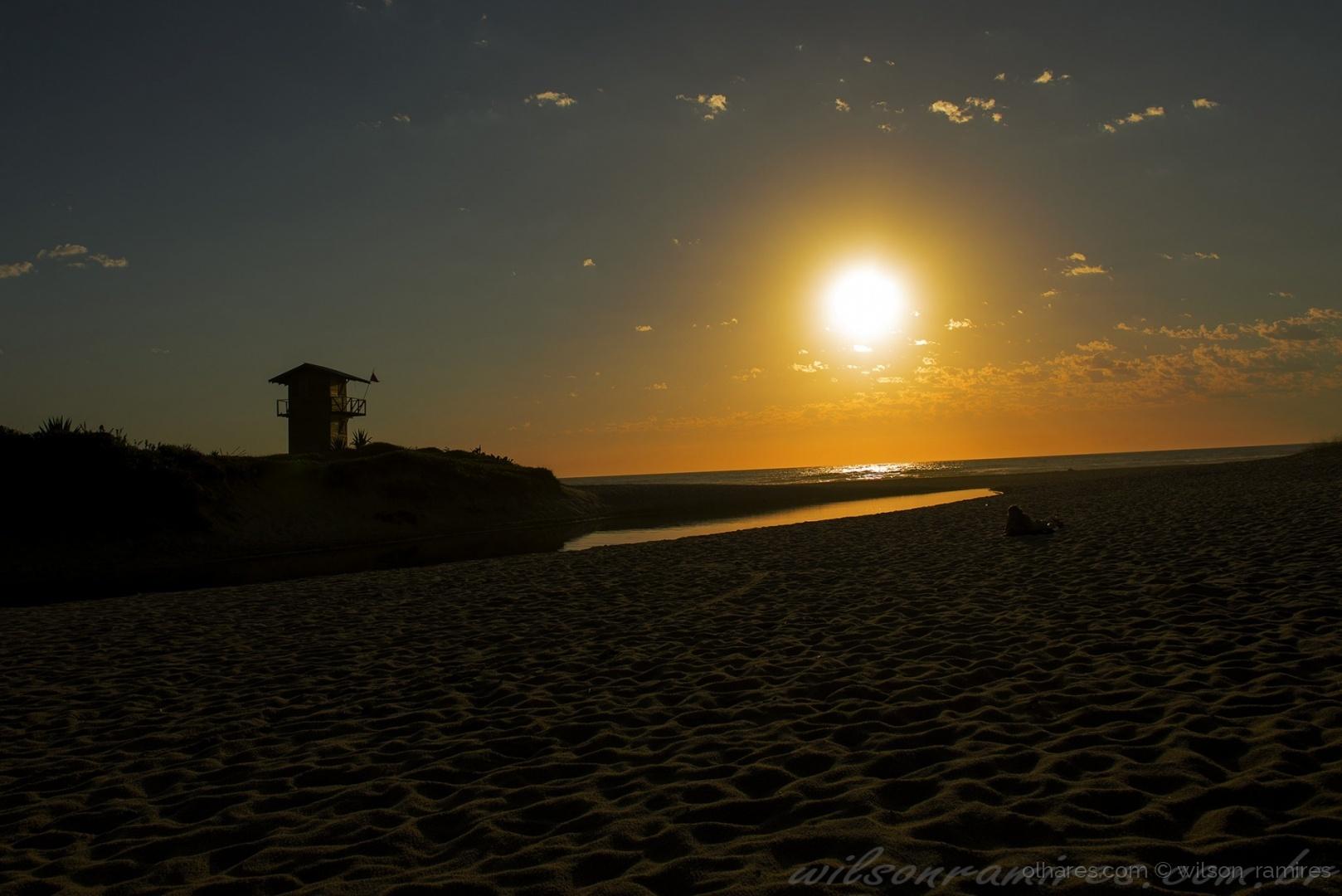 Outros/Praia do Rosa, Santa Catarina, Brasil 2014