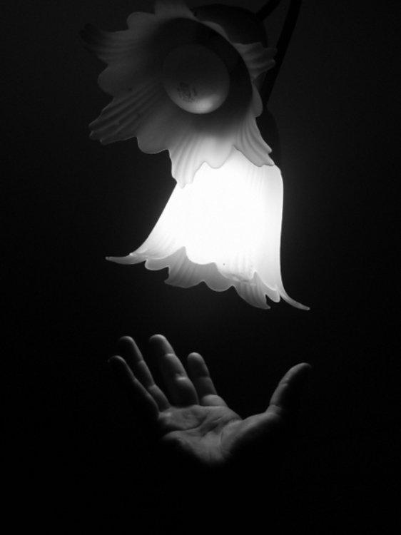 Outros/Ensaio Com Luz