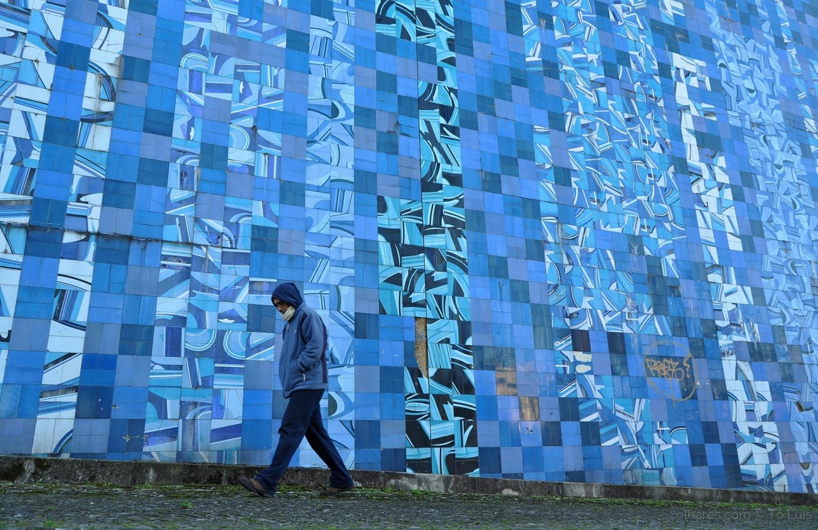 Paisagem Urbana/A FINALIDADE DA ARTE
