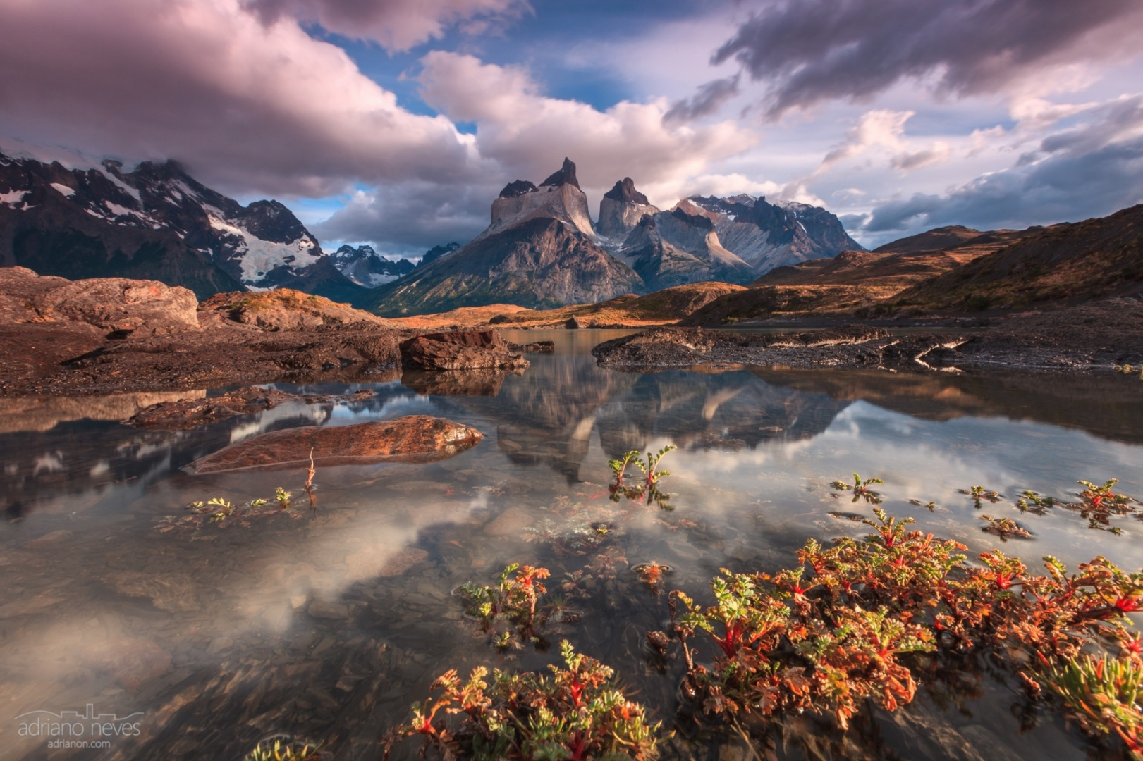 South america photography book Unique-South-America-Travel-Experience