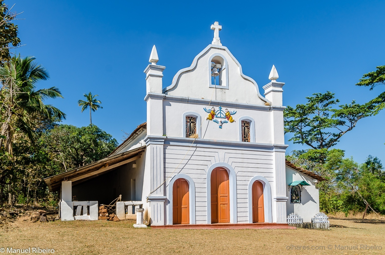 História/Portugal em Goa