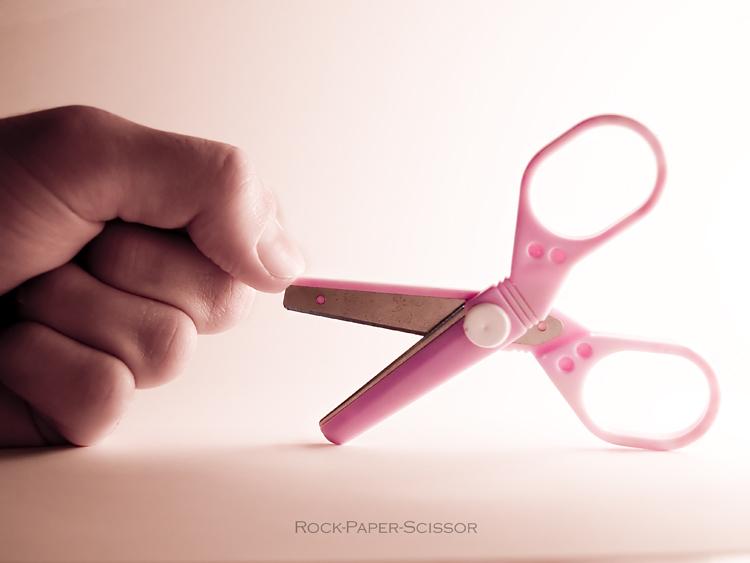 Outros/Rock-Paper-Scissor