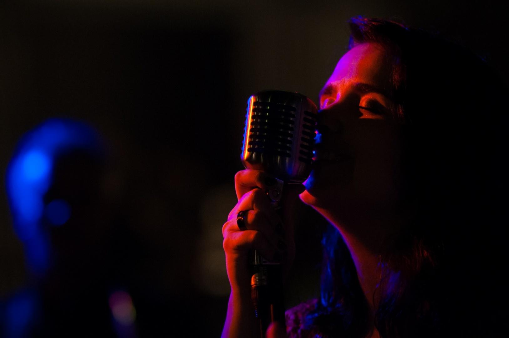 Espetáculos/Cante