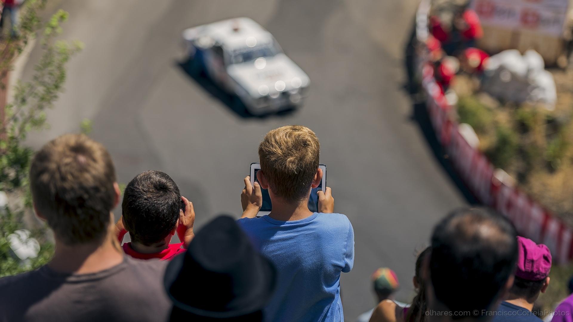 Desporto e Ação/Fotógrafos de rally