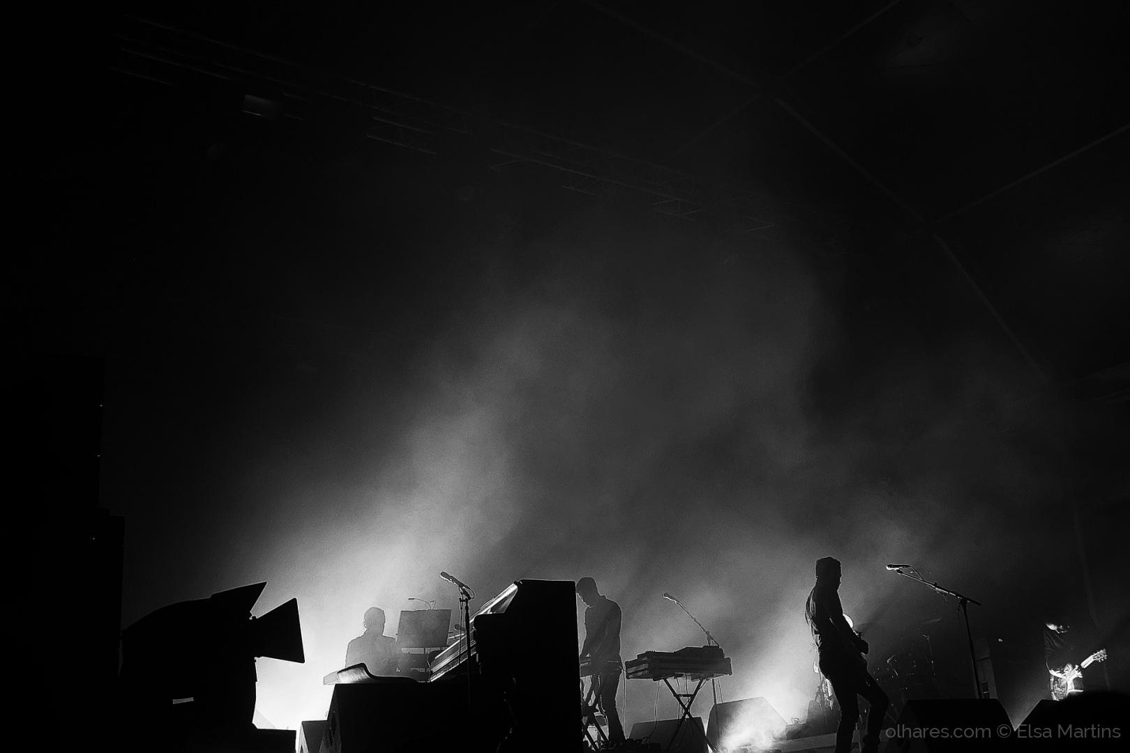 Espetáculos/Tiago Bettencourt