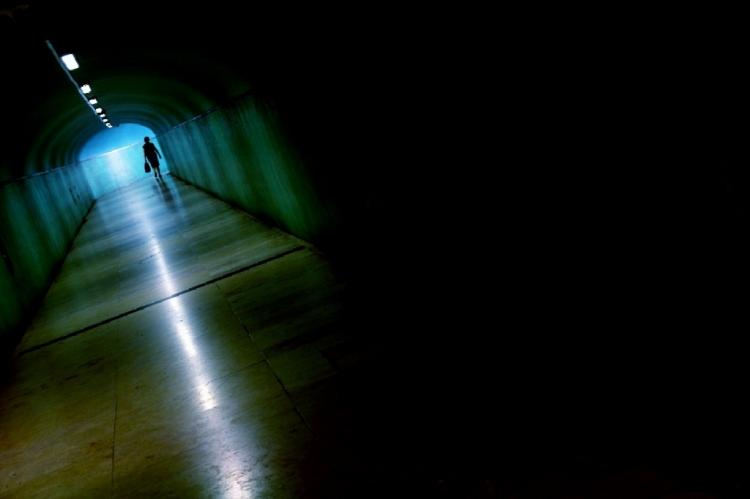 Outros/pela luz I