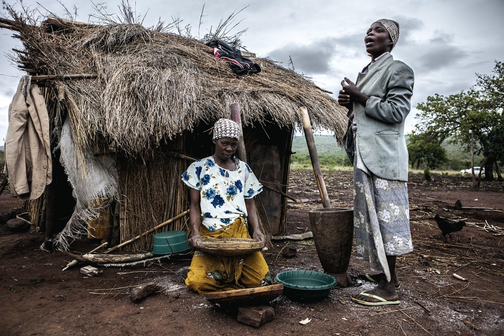 Gentes e Locais/Boane/Moçambique