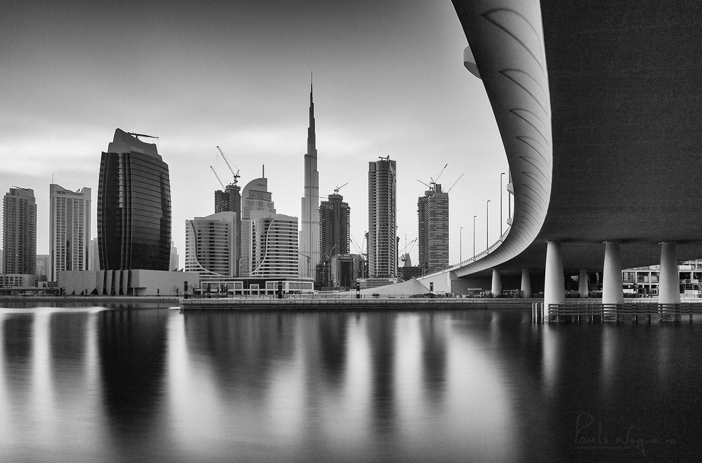 Paisagem Urbana/SimCity