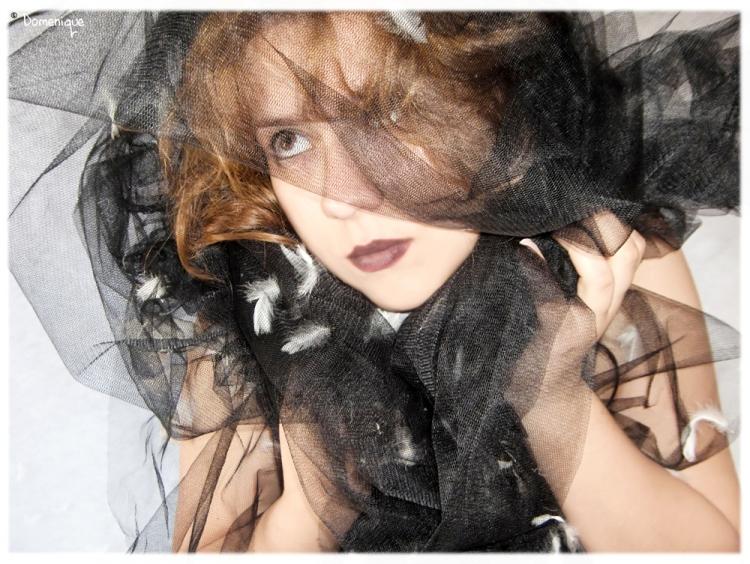Retratos/hypnotic