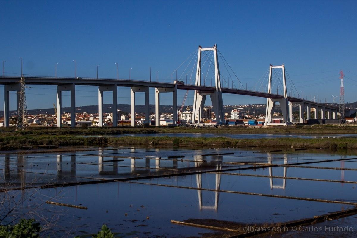 Gentes e Locais/Ponte da Figueira