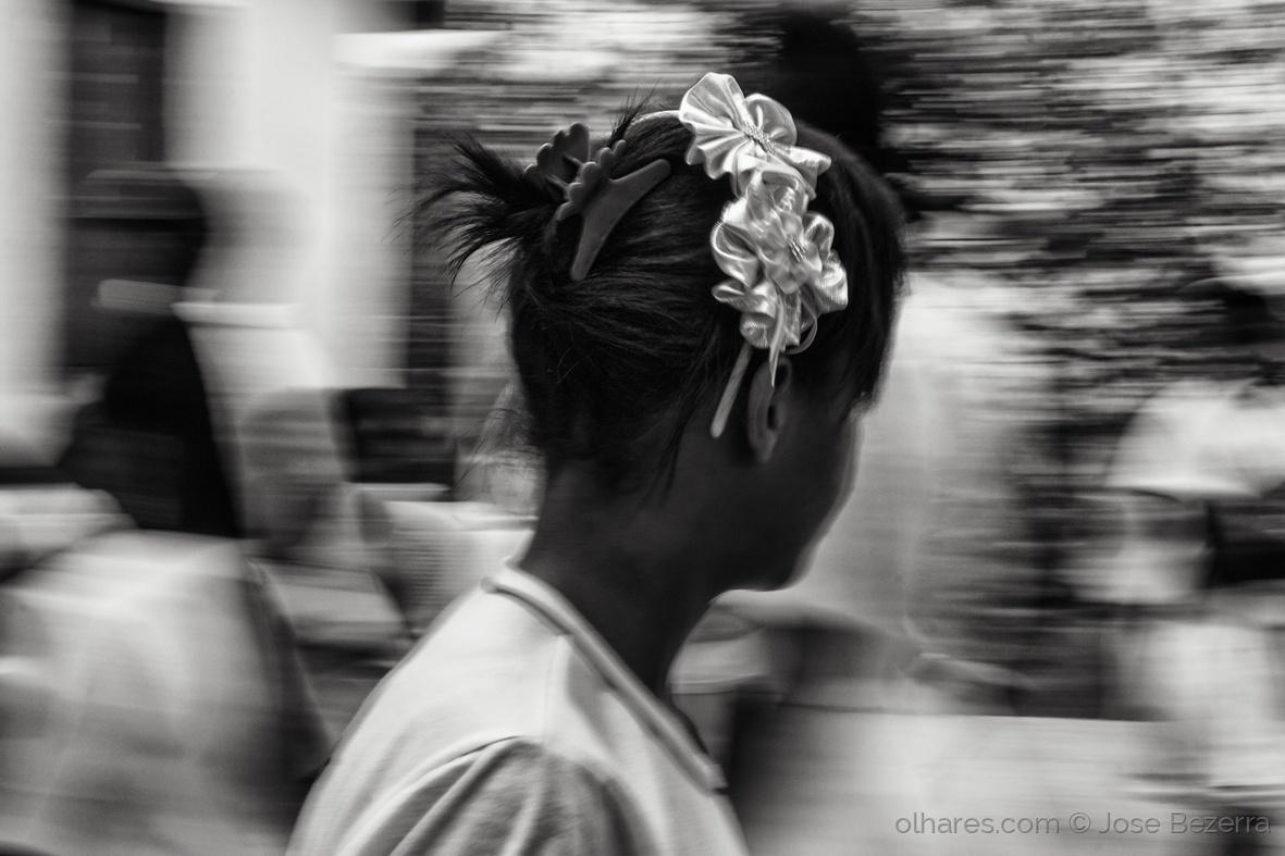 Fotojornalismo/Dança de São Gonçalo...