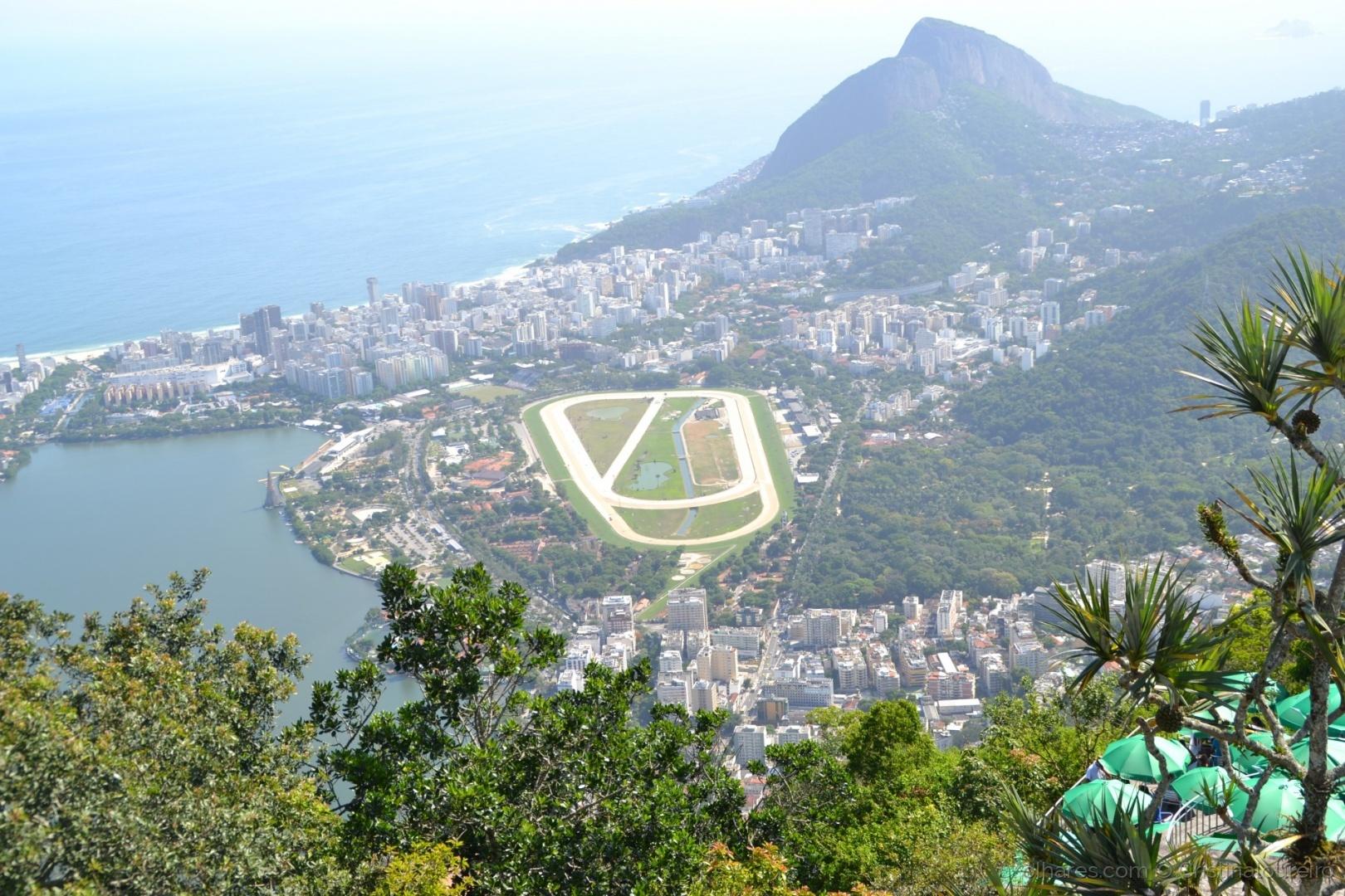 Outros/Rio de Janeiro ( paisagem fabulosa)